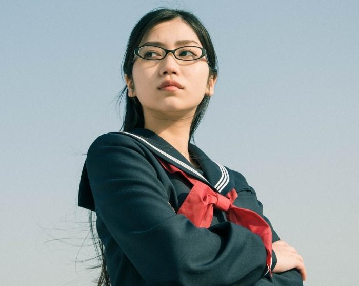小宮有紗さん初主演の映画『13月の女の子』追加キャスト発表! i☆Risの茜屋日海夏さんら出演-3