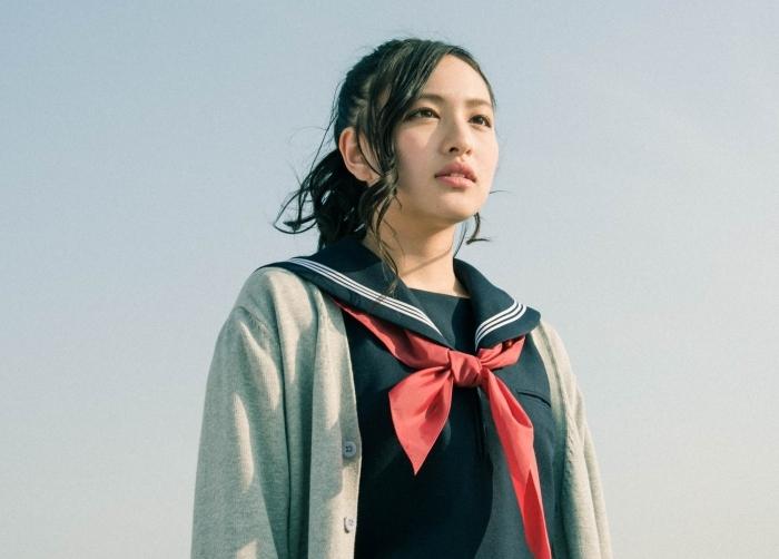 小宮有紗さん初主演の映画『13月の女の子』追加キャスト発表! i☆Risの茜屋日海夏さんら出演-4