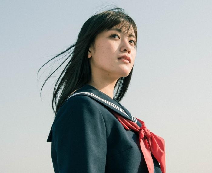 小宮有紗さん初主演の映画『13月の女の子』追加キャスト発表! i☆Risの茜屋日海夏さんら出演-6