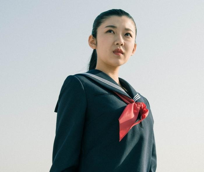 小宮有紗さん初主演の映画『13月の女の子』追加キャスト発表! i☆Risの茜屋日海夏さんら出演-7