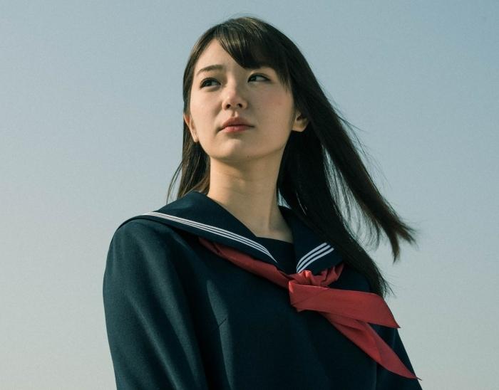 小宮有紗さん初主演の映画『13月の女の子』追加キャスト発表! i☆Risの茜屋日海夏さんら出演-8