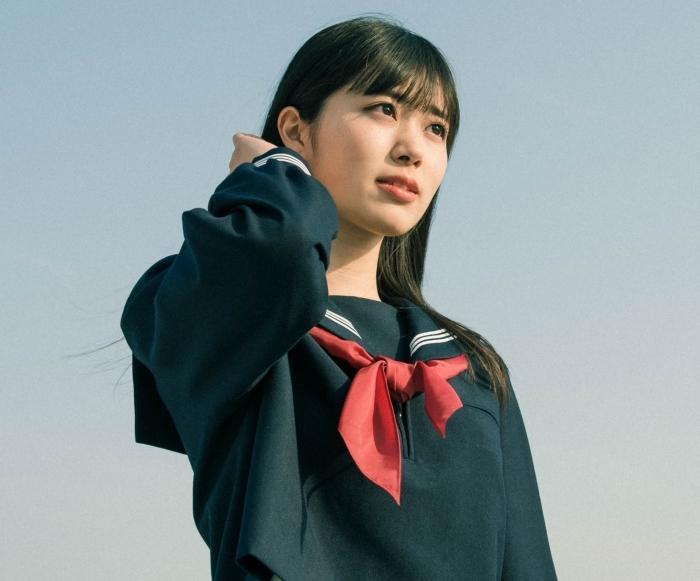 小宮有紗さん初主演の映画『13月の女の子』追加キャスト発表! i☆Risの茜屋日海夏さんら出演-11