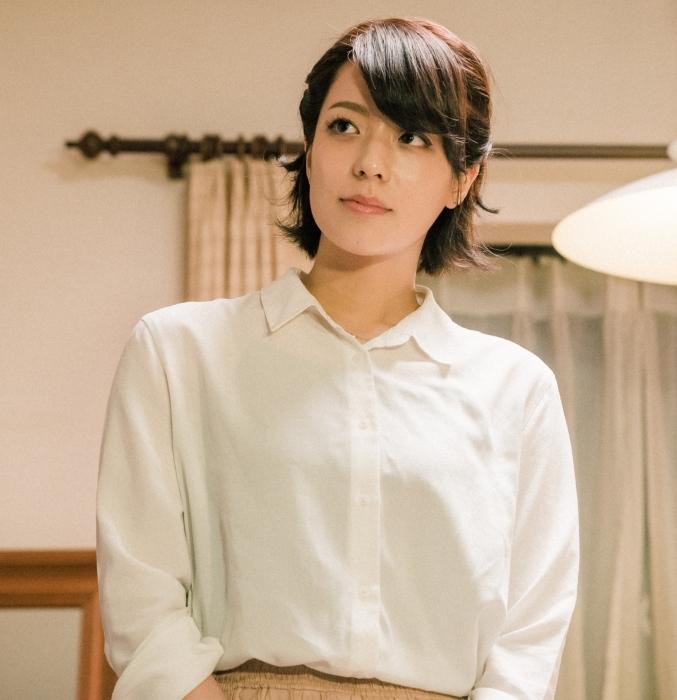 小宮有紗さん初主演の映画『13月の女の子』追加キャスト発表! i☆Risの茜屋日海夏さんら出演-12