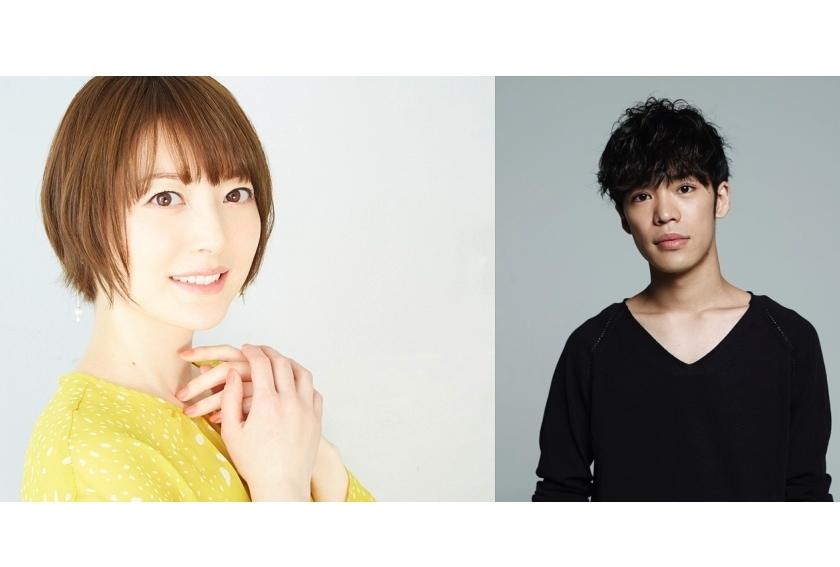 花澤香菜&小野賢章の結婚に対する声優・芸能人お祝いコメントまとめ
