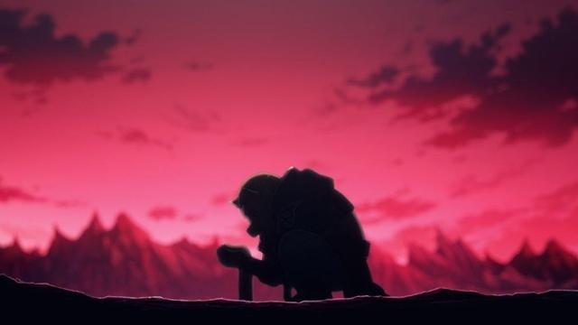 夏アニメ『ソードアート・オンライン アリシゼーション War of Underworld』2ndクールより、第13話「アンダーワールド大戦」の先行カット&あらすじ公開!