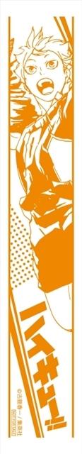 本を買って『ハイキュー!!』『文豪ストレイドッグス』などの豪華景品をゲットしよう!「アニメイトブックフェア2020」が9/1より開催決定