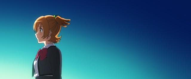 アニメ映画『少女☆歌劇 レヴュースタァライト ロンド・ロンド・ロンド』8月7日(金)公開決定! 7月13日(月)より前売券 順次発売開始