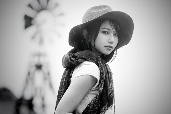 声優・雨宮天さんのニューアルバム「Paint it, BLUE」が9月2日にリリース決定! 7月17日よりリード曲の音源&レコーディング風景が一部先行公開-1