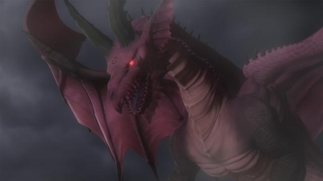 人気ゲーム『ドラゴンズドグマ』のアニメ化が決定! Netflixオリジナルアニメシリーズとして9月17日より全世界独占配信! アニメーション制作はサブリメイション