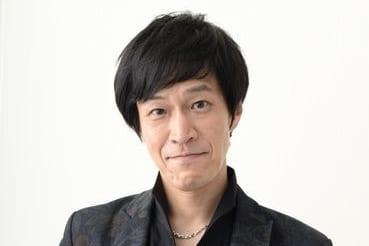 声優・小山力也さん、『名探偵コナン』『Fate/Zero』『うしおととら』『からくりサーカス』『刀語』『文豪ストレイドッグス』『NARUTO -ナルト-』など代表作に選ばれたのは? − アニメキャラクター代表作まとめ