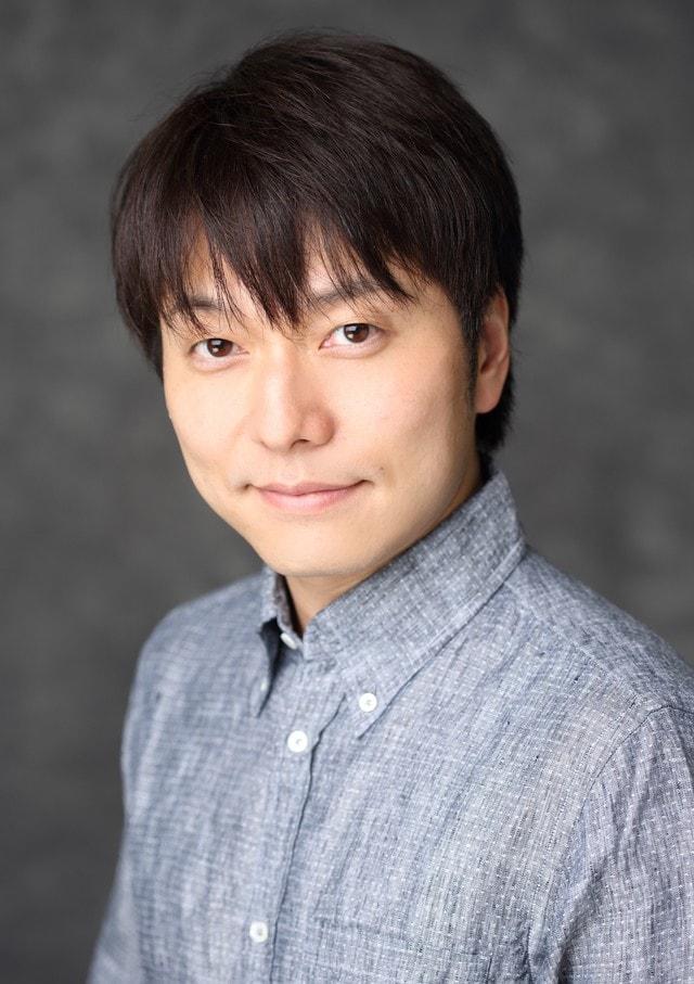 声優・野島健児さん、『BANANA FISH』『PSYCHO-PASS サイコパス』『あんさんぶるスターズ!』『同級生』など代表作に選ばれたのは? − アニメキャラクター代表作まとめ(2020年版)