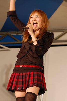 眉山山頂秋フェスタ2009-15