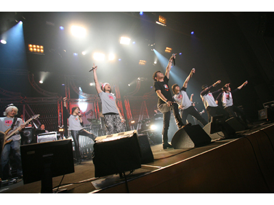 「ROCKET★PUNCH ! 4」一般チケットが好評販売中!