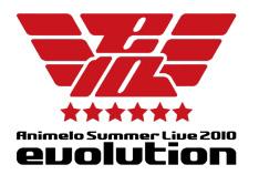 (C)Animelo Summer Live 2010/DWANGO