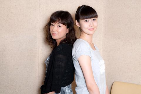CD『取り合いドラマCD「修羅場!」』キャストインタビュー!
