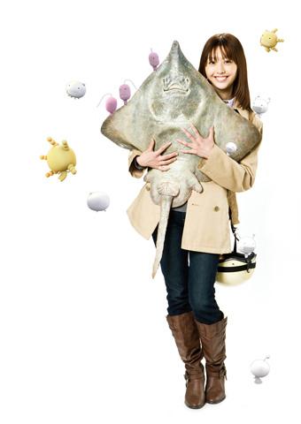 西田幸治の画像 p1_10