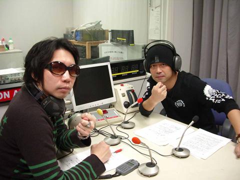 CD「ロンハールーム全部入り2」発売&公開録音での先行販売も