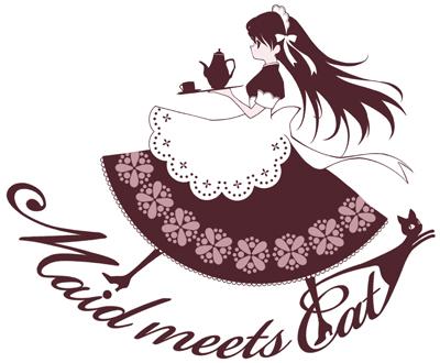 新規ブランド「Maid meets Cat」よりPSP『L@ve once』が早くもPS3版発売