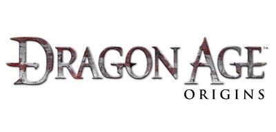 『Dragon Age:Origins』オフィシャルHPオープン