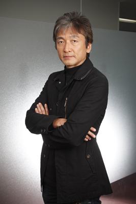 郷田ほづみの画像 p1_19
