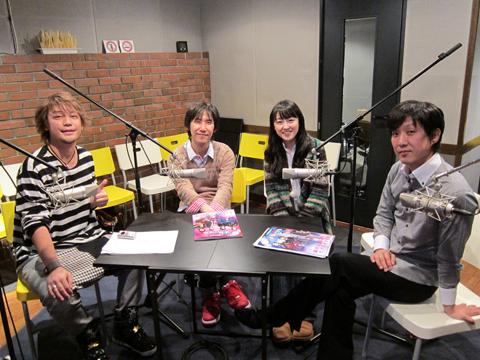 『美男<イケメン>ですね』日本語吹替版を収録したブルーレイ発売