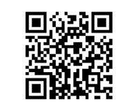 『バカとテストと召喚獣』ケータイ公式サイトへのアクセスはこちらから!