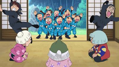 『キンプリPH』『忍たま乱太郎』のW表紙で、「オトメディア」10月号が9月8日発売! 『キンプリ』のアニメ・スマホゲー・舞台を大特集-2
