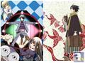 『さよなら絶望先生』Blu-ray BOXテーマソングMAXI&『かってに改蔵』主題歌MAXIが4月23日(土)に同時リリース決定