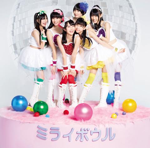 ももクロが対バンライブで「日本の音楽界を変えたい」宣言!