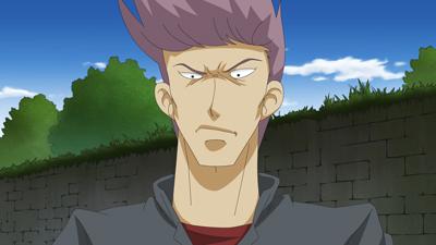 最弱の主人公がアニメに!『スペランカー先生』キャストコメント到着