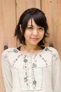 『豊崎愛生のおかえりらじお』CD第3弾が6/29発売