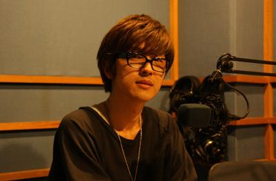櫻井 孝宏 ラジオ