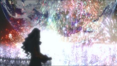 8月24日リリースの『巌窟王 Blu-ray BOX』より描きおろしイラスト原画公開&中田譲治×福山潤によるビジュアルコメンタリー収録決定!-3