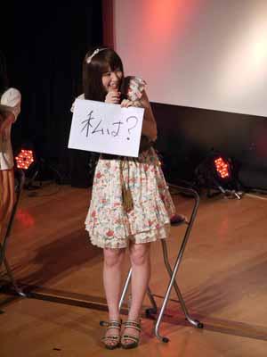 ラジオ番組『Lady Go!!』初イベントの模様をレポート!