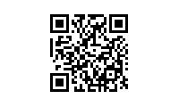 「嫁コレ」公式サイト(スマートフォン向け)へのアクセスはこちらから