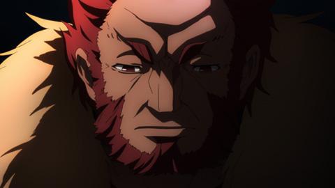 Fate/Zero(フェイトゼロ) 偽りの戦端