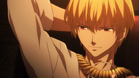 Fate/Zero(フェイトゼロ) 謀略の夜