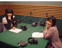 ラジオを紹介!アニメイトTV編集部員のおすすめ 第1回