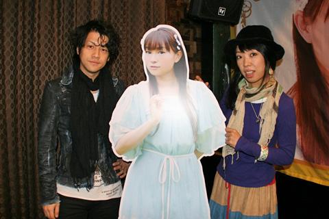 今井麻美-4