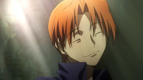 Fate/Zero(フェイトゼロ) 禁断の狂宴
