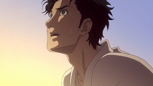 TVアニメ「シュタインズ・ゲート」Vol.9 2/22発売