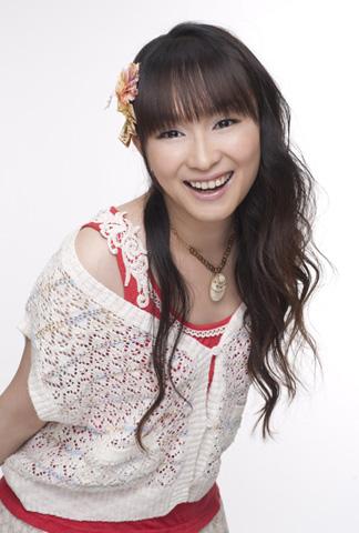 今井麻美8thシングル発売が発表!3rdソロライブの映像化も