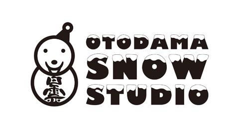 冬季限定ライブハウスにアニソンアーティスト集結!