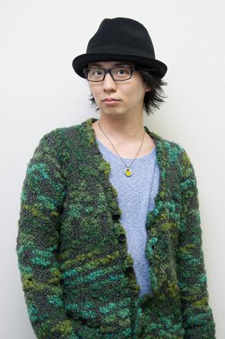 『黒子のバスケ』バン博イベント後インタビュー:木村良平さん