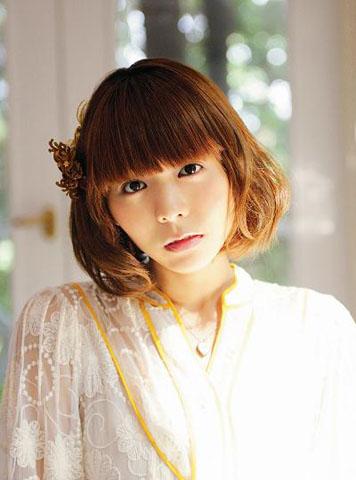 豊崎愛生の画像 p1_33