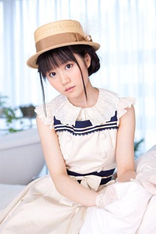 小倉唯デビューシングル『Raise』は7月18日発売!