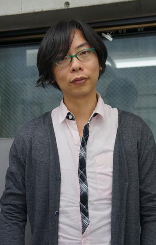 間島淳司の画像 p1_18