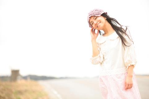 『黄昏乙女×アムネジア』EDテーマのPV公開!美しい間奏に感動だ