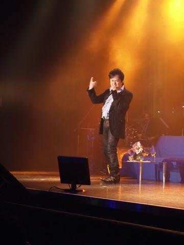 「ふたりのアニソン#9」大阪公演レポート