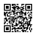 TVアニメ「薄桜鬼 黎明録」モバイル公式サイトはこちら!